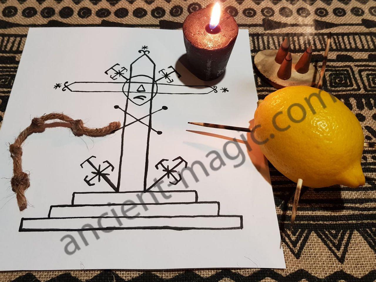 Ritual-nakazanie-na-brag